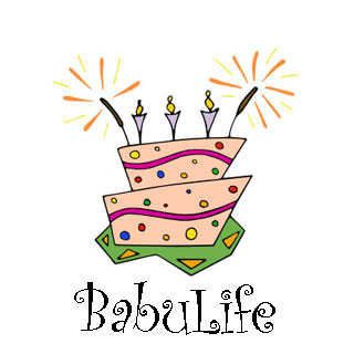 Happy-Birthday-BabuLife