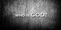 Who-is-God-448x225