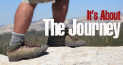 The-Journey-Blog-180x95