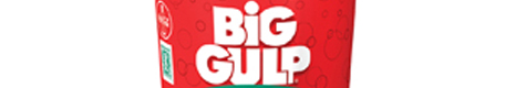 Big-Gulp-blog