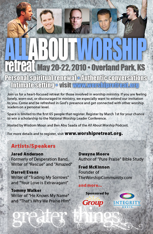 All-About-Worship-Retreat-eBlast