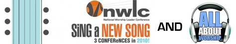 NWLC-and-AAW