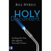 Holy_discontent_2