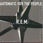 Automatic_for_the_people_1