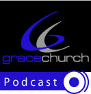 Gracechurchpodcast_1