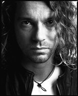 Michael_hutchence