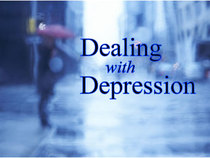 Dealingwithdepression_1